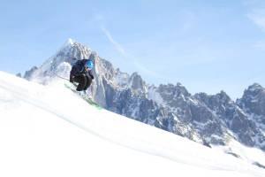 whitedot-skis-for-web2