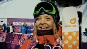 Emma-san in Sochi1