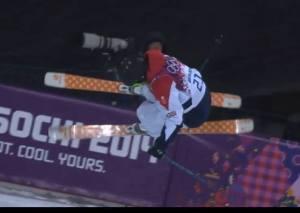 Emma-san in Sochi2